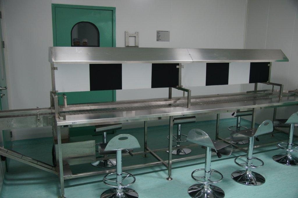 Prism Pharma Machinery