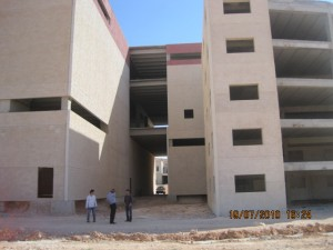15-09-2010 080