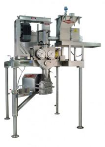 compactor1